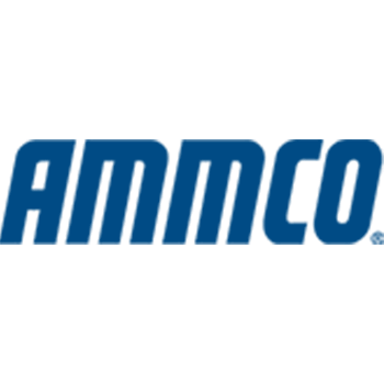 service ammco